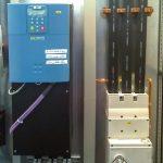 Maschinenbau - F+L Elektrotechnik GmbH