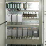 Maschinenbau / Wägezellensteuerung - F+L Elektrotechnik GmbH
