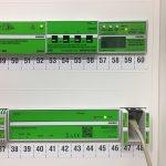 Steuerkomponenten EIB/KNX - F+L Elektrotechnik GmbH