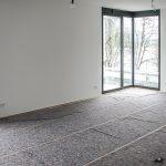 Fertigmontage Wohnungen - F+L Elektrotechnik GmbH