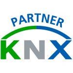 KNX Technik verbaut von F+L Eletrotechnik GmbH