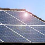 Solaranlagenbau / Photovoltaik - F+L Elektrotechnik GmbH