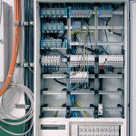 Verteilerkasten - F+L Elektrotechnik GmbH